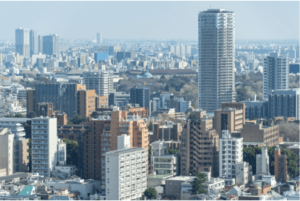 転職先でお悩みの保育士さんに向けて、東京23区を徹底解剖していくこの企画! 第22弾は文京区です!文京区といえば東京ドーム!東京大学! 東京と名のつく観光名所をいくつも持つ文京区ですが、新しい生活を始めるにはどんな街なのでしょうか?文京区の住みやすさを調査してみました。