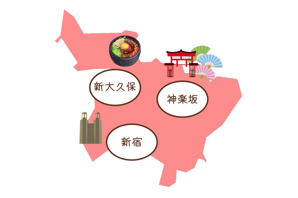 shinjuku_kv