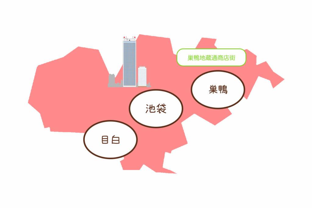 toshimaku_kv