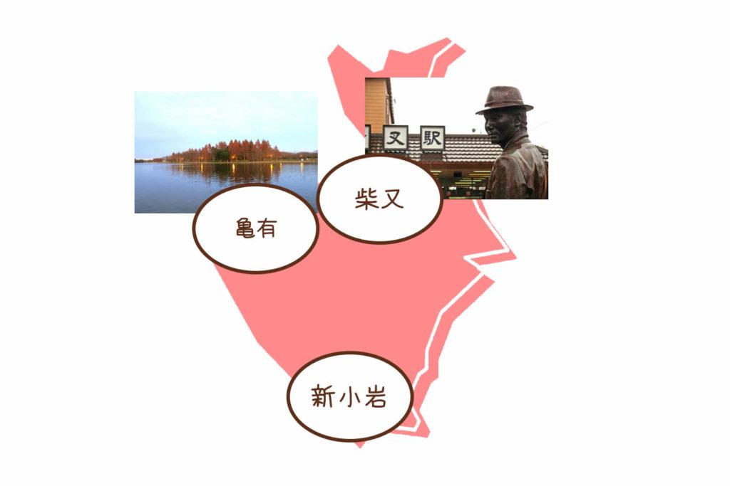 katsushikaku_kv